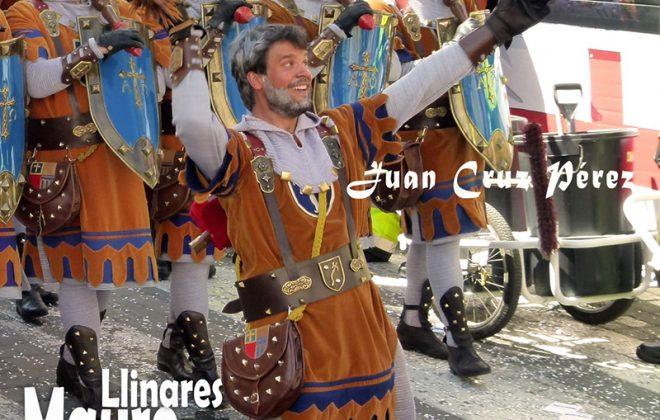 1-Asturianos