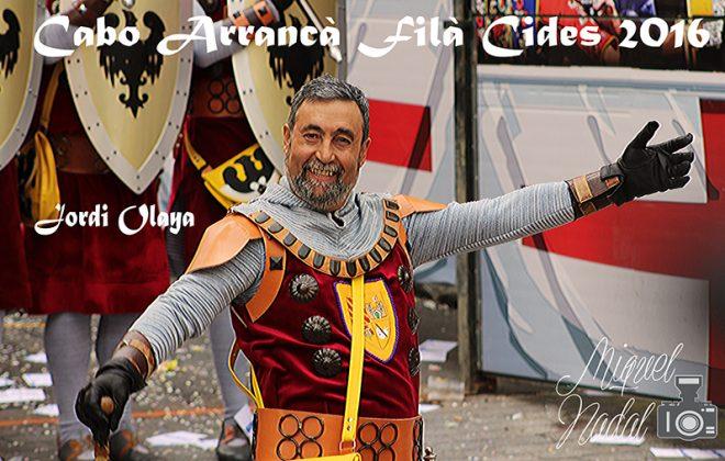 1-Cides
