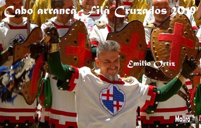 1-Cruzados