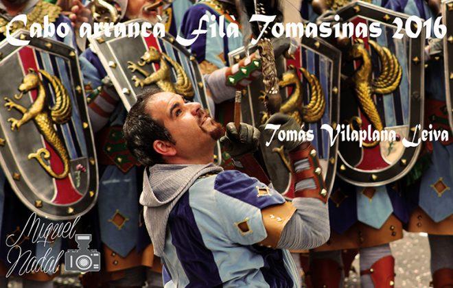 1-Tomasinas