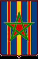 11-Marrakesch