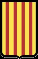 14-Aragonesos