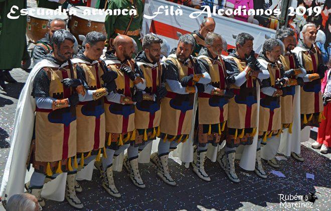 2-Alcodianos