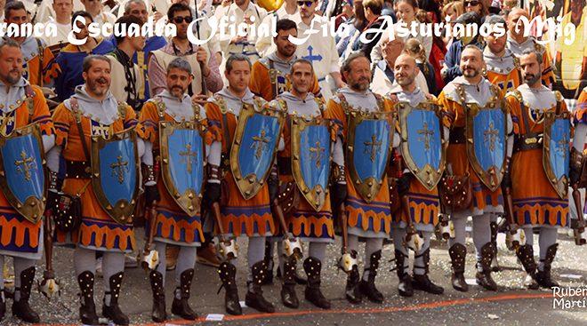 2-Asturianos