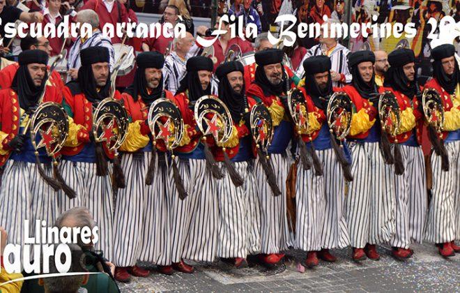 2-Benimerines