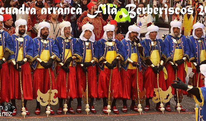 2-Berberiscos