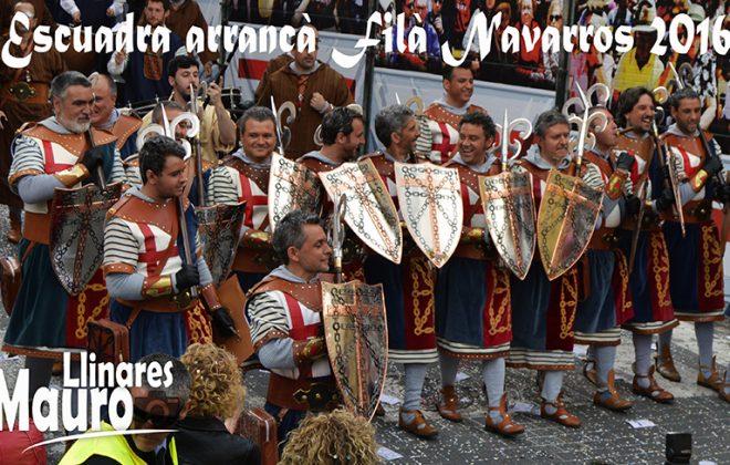 2-Navarros
