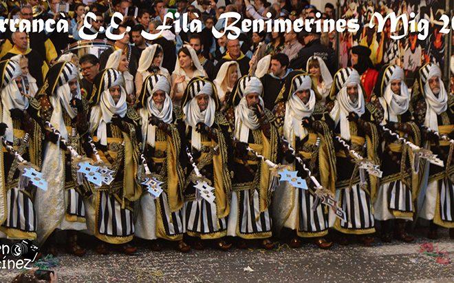 4-Benimerines