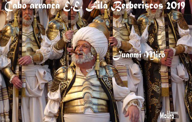 5-Berberiscos