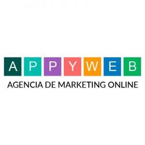 Appyweb(patrocinador)