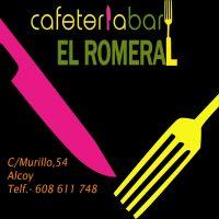 Bar El Romeral(colaborador)