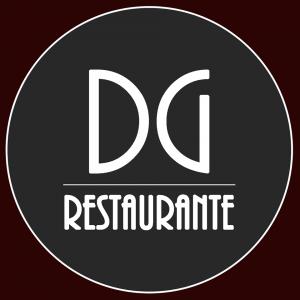 DG restaurante(patrocinador)